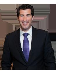 Top Plastic Surgeon New Jersey Dr Brian Glatt